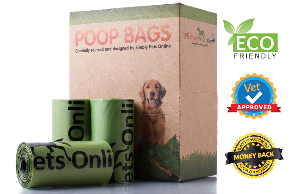dog-poop-disposal-bags_w_badge