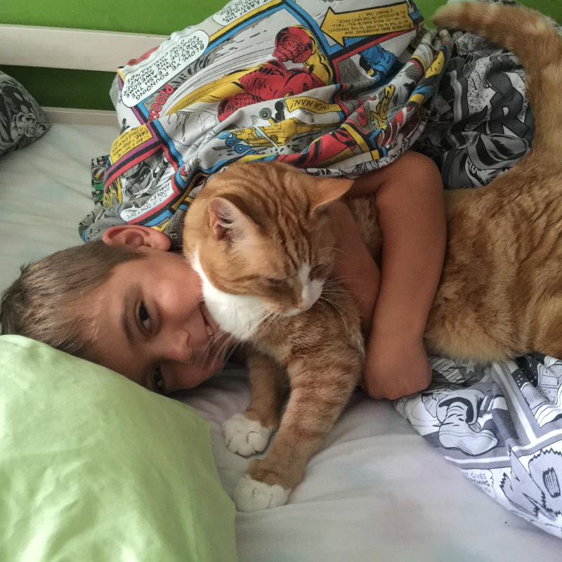 oliver-and-cat-marmalade