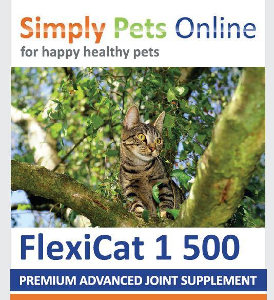 flexicat-joint-aupplement